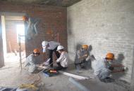 Sửa chữa điện nước quận Hai Bà Trưng