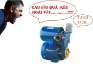 Cách lắp bơm tăng áp lực cho vòi sen kết hợp sử dụng bình nóng lạnh. Cách sửa máy bơm áp không tự ngắt .